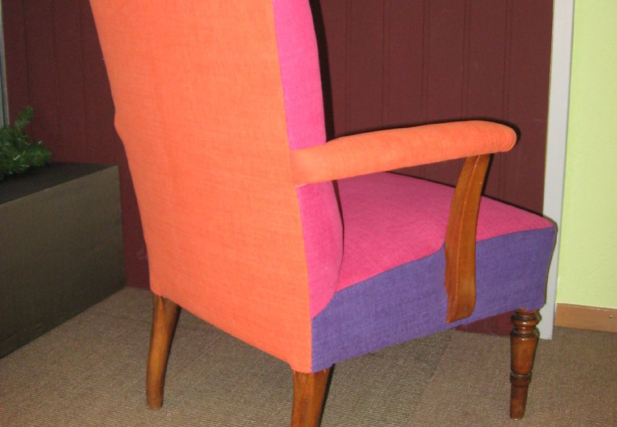 4-neubezug-fauteuil